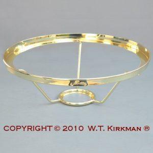 Lamp Shade Holders