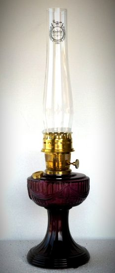 AladdinLamps