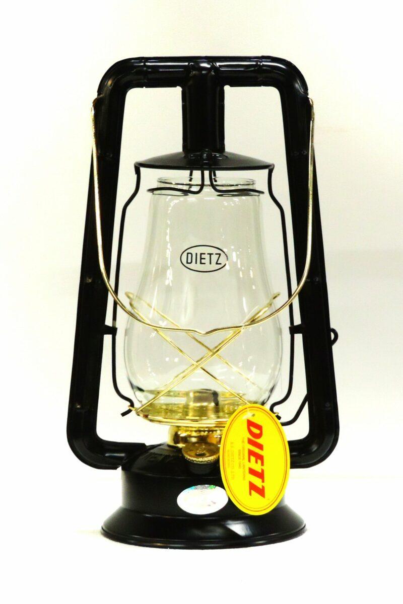 Dietz Standard Grade Lanterns