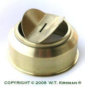 Misc. Lantern Parts
