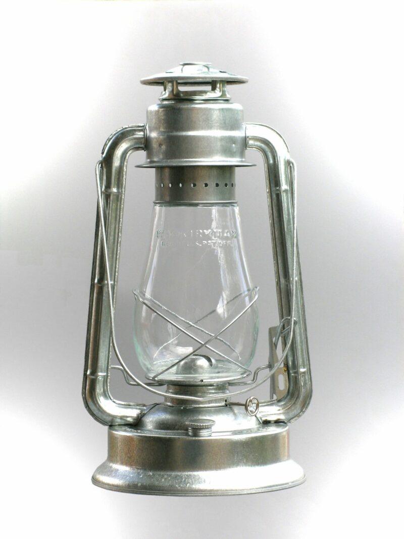 W.T.Kirkman Premium Grade Lanterns